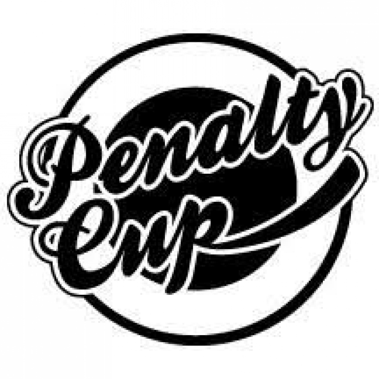 Penaltycup